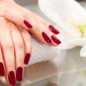 Authentic Glam Beauty Salon