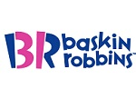 Baskin Robbins Buy 1 Get 1 Free offer - Dubaisavers