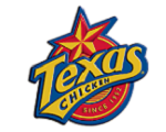 Texas Chicken UAE National day offer - Dubaisavers