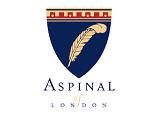 Aspinal of London - Dubaisavers
