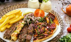 Iftar offers at City Centre Mirdif - Dubaisavers