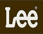 Sale at Lee - Dubaisavers