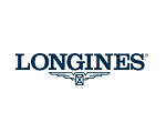 Longines Super Sale - Dubaisavers