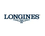 Longines - Dubaisavers