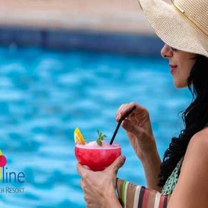 Bin Majid Beach & Resort LLC