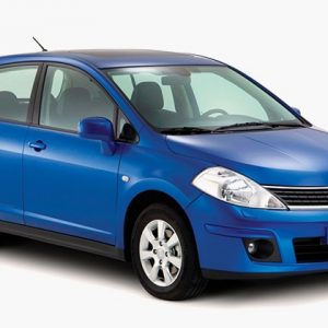 Indigo Rent A Car offer - Dubaisavers