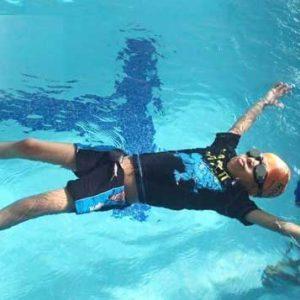 Modern Swim Academy offer - Dubaisavers