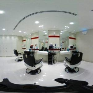 Quality Fix Gents Salon