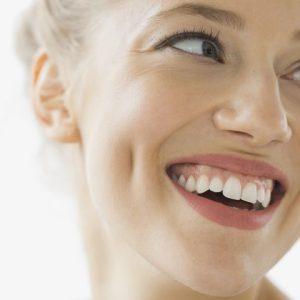 Sterling Dental Clinic offer - Dubaisavers