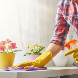 TAG Cleaning Services