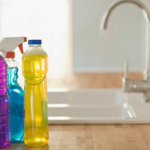VR Cleaning Services offer - Dubaisavers