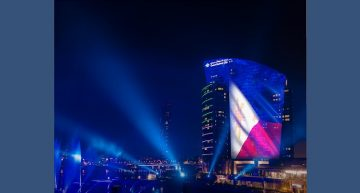 Dubai Festival City Mall Celebrates Philippines Independence Day - Dubaisavers