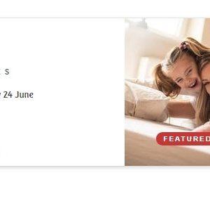 Emirates Airlines announces Huge Sale - Dubaisavers