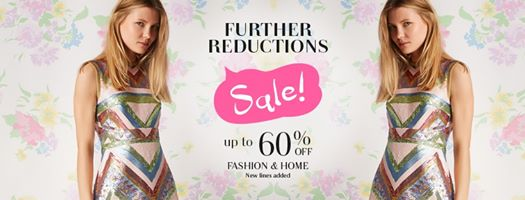 Further Reductions at Galeries Lafayette DSS sale - Dubaisavers