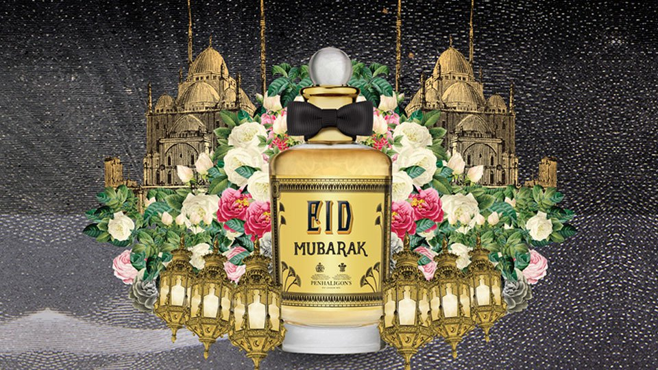 Penhaligon's Eid Picks - Dubaisavers