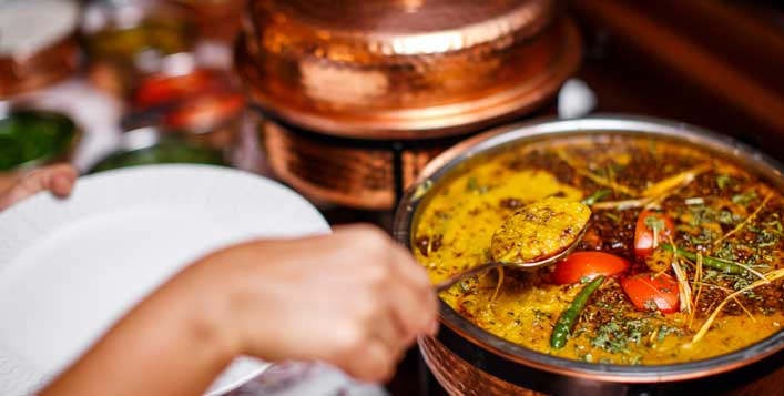 Best Value Eid dining deals you don't want to miss - Dubaisavers