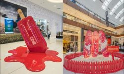 Exceptional Surprises and Sales from DSS at The Dubai Mall - Dubaisavers