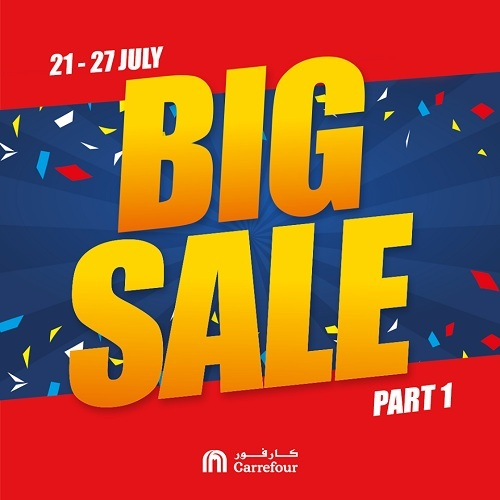 Carrefour Sale & Offers, Online deals, August 2019 - dubaisavers com