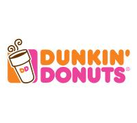 Dunkin' Donuts Special offer - Dubaisavers