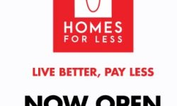 Brands for Less introduces Homes for Less - Dubaisavers