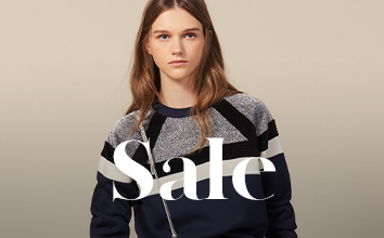 Sandro Part Sale - Dubaisavers