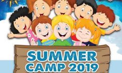 Summer Camp deals in Dubai for your little ones to beat the heat! - Dubaisavers