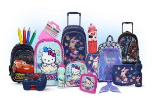 Back to school with Daiso's latest collection - Dubaisavers