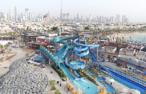 Get cinema tickets for just Dhs10 at this Dubai attraction - Dubaisavers