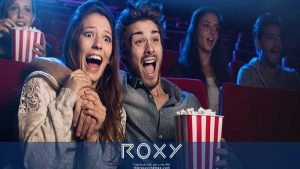 Roxy Cinemas