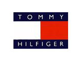 Tommy Hilfiger Part Sale - Dubaisavers