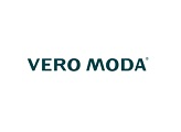 Vero Moda Part Sale - Dubaisavers