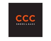 CCC Shoes & Bags Bundle deals - Dubaisavers
