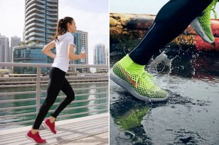 Free Nike fitness classes in DIFC every week - Dubaisavers