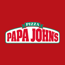 Up to 39% OFF on Two Pizzas from Papa John's - Dubaisavers