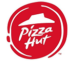 Pizza Hut Hot & Cold Combo Offer - Dubaisavers