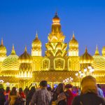 Global Village to reopen on October 29, 2019 - Dubaisavers