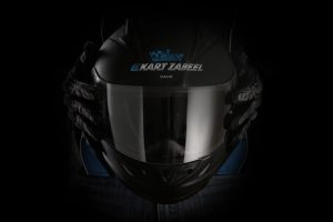 Dubai Mall set to launch e-karting experience - Dubaisavers