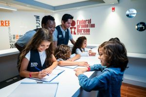 KidZania launches afternoon deals - Dubaisavers