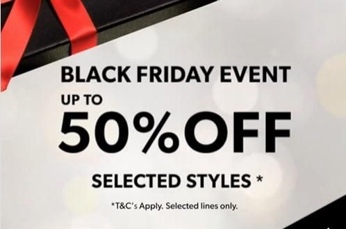 New Look Black Friday Event - Dubaisavers