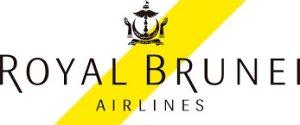 Royal Brunei Special offers - Dubaisavers