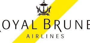 Royal Brunei deals - Dubaisavers