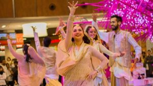 Things to do in Dubai during this Diwali - Dubaisavers