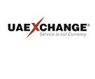 UAE Exchange offers - Dubaisavers
