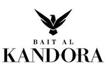 Bait Al Kandora Ramadan offer - Dubaisavers