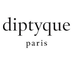 Diptyque - Dubaisavers