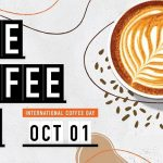 FREE Coffee offers to celebrate International Coffee Day in Dubai - Dubaisavers