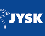 Jysk Sale - Dubaisavers