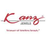 Kanz Jewels - Dubaisavers
