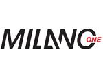 Milano One - Dubaisavers