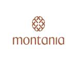 Motania - Dubaisavers